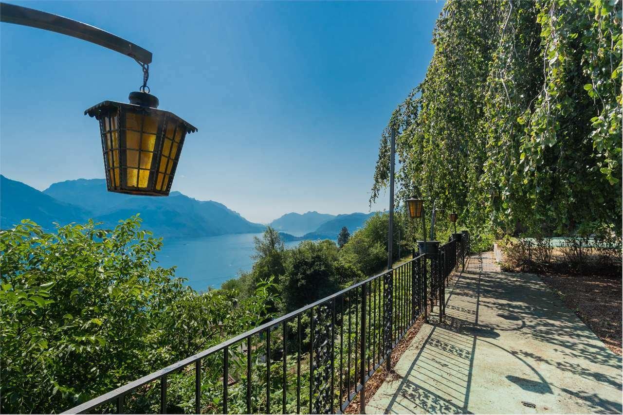 Villa in Menaggio, Lombardy, Italy 1