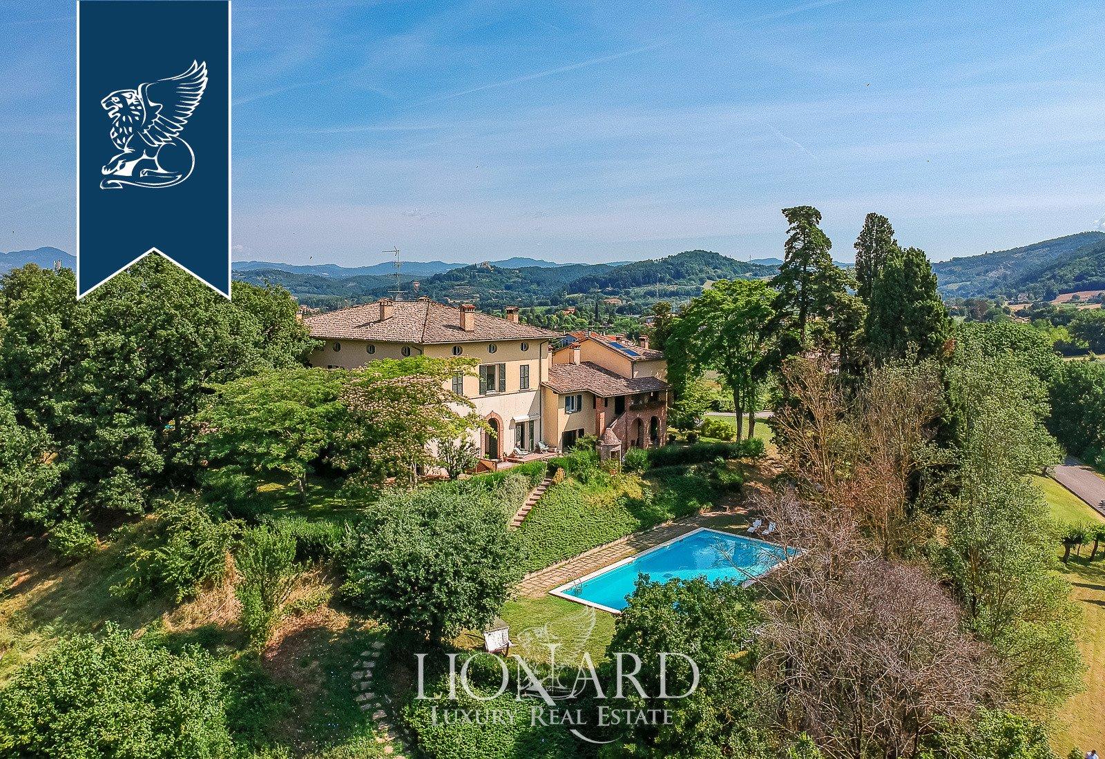 Villa in Citta di Castello, Umbria, Italy 1