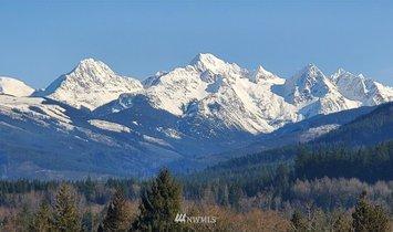 Land in Acme, Washington, Vereinigte Staaten 1
