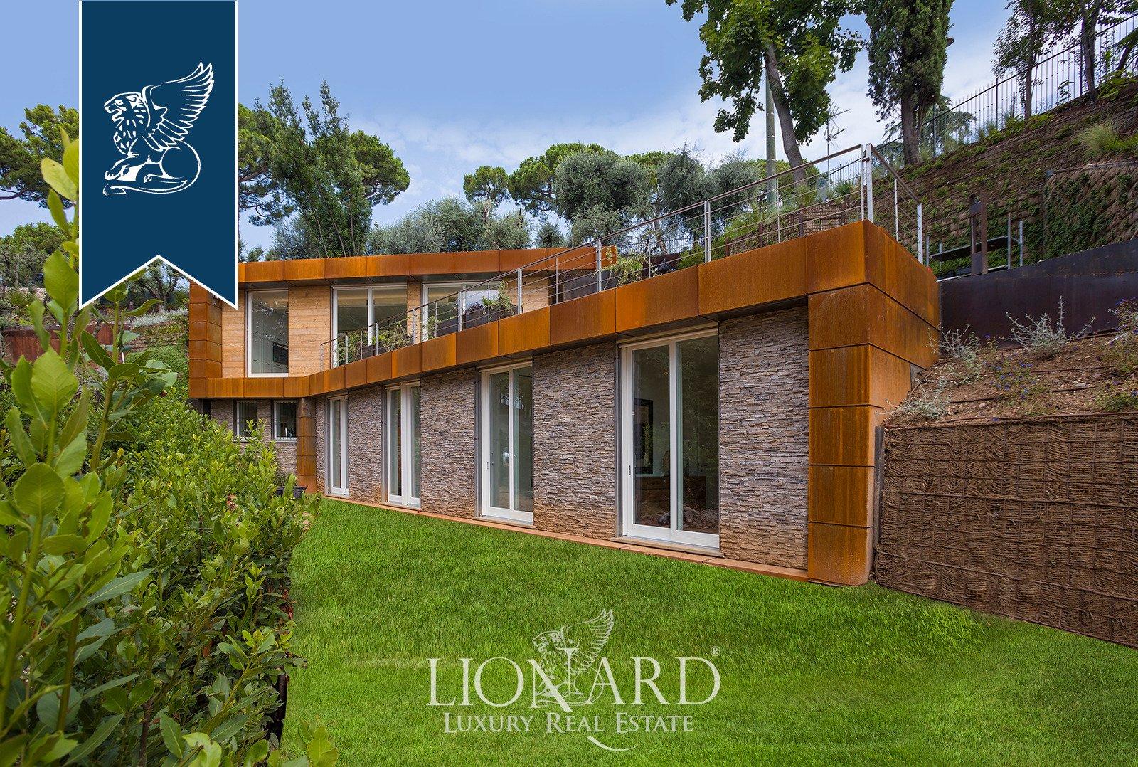 Villa in Padenghe sul Garda, Lombardy, Italy 1 - 10918820