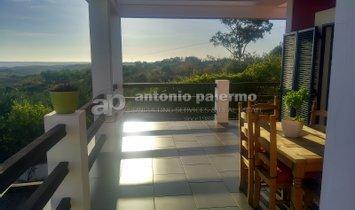 Haus in Azinhal, Distrikt Faro, Portugal 1