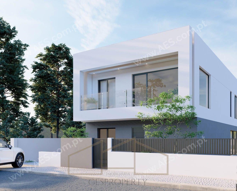 House in Setubal, Portugal 1 - 11238689