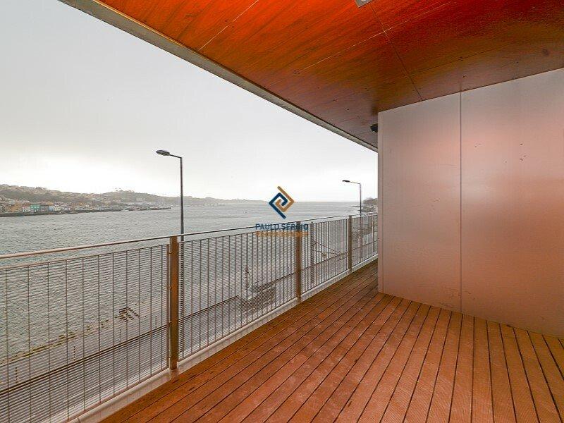 Apartment in Porto, Porto District, Portugal 1 - 11239222