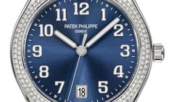 Patek Philippe Twenty-4 7300/1200A-001