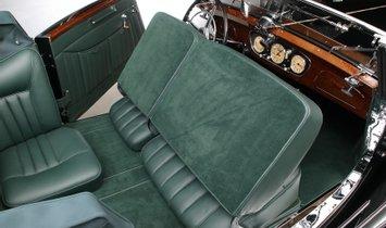 320  Cabriolet A