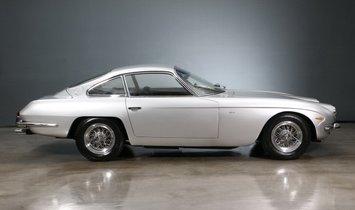 400 GT 2+2
