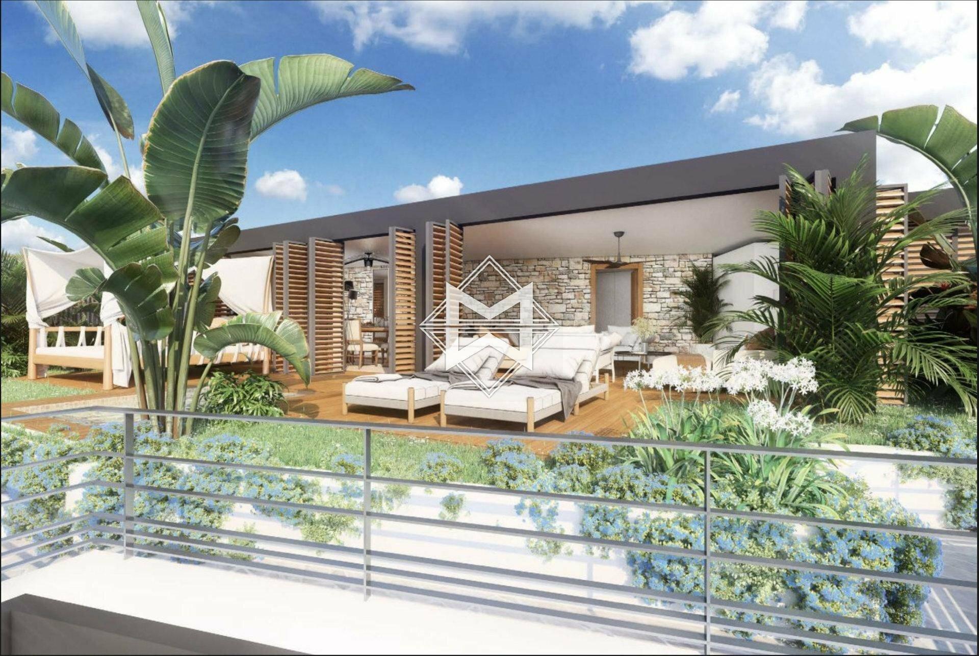 Apartment in Cannes, Provence-Alpes-Côte d'Azur, France 1 - 11241332