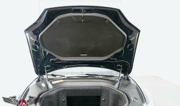 2014 Tesla Model S P85+