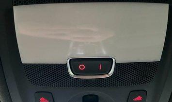 2012 Audi S5 Quattro Coupe 2D
