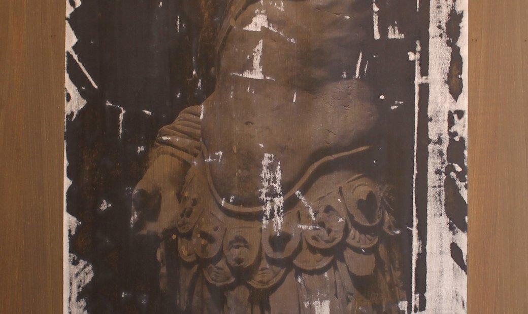 Le armature degli imperatori