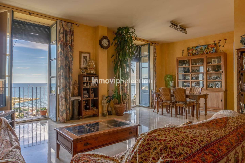 Apartment in Tarragona, Catalonia, Spain 1 - 11242813