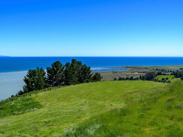 Land in Nelson, Nelson, New Zealand 1