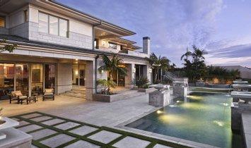 House in Laguna Niguel, California, United States 1