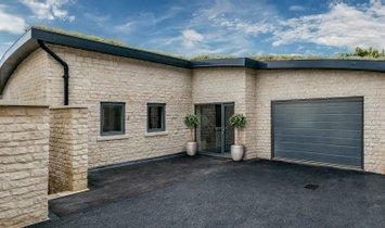 House in Bath, England, United Kingdom 1