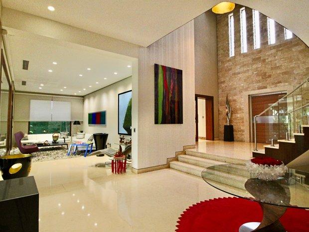 House in Panama City, Panama, Panama 1