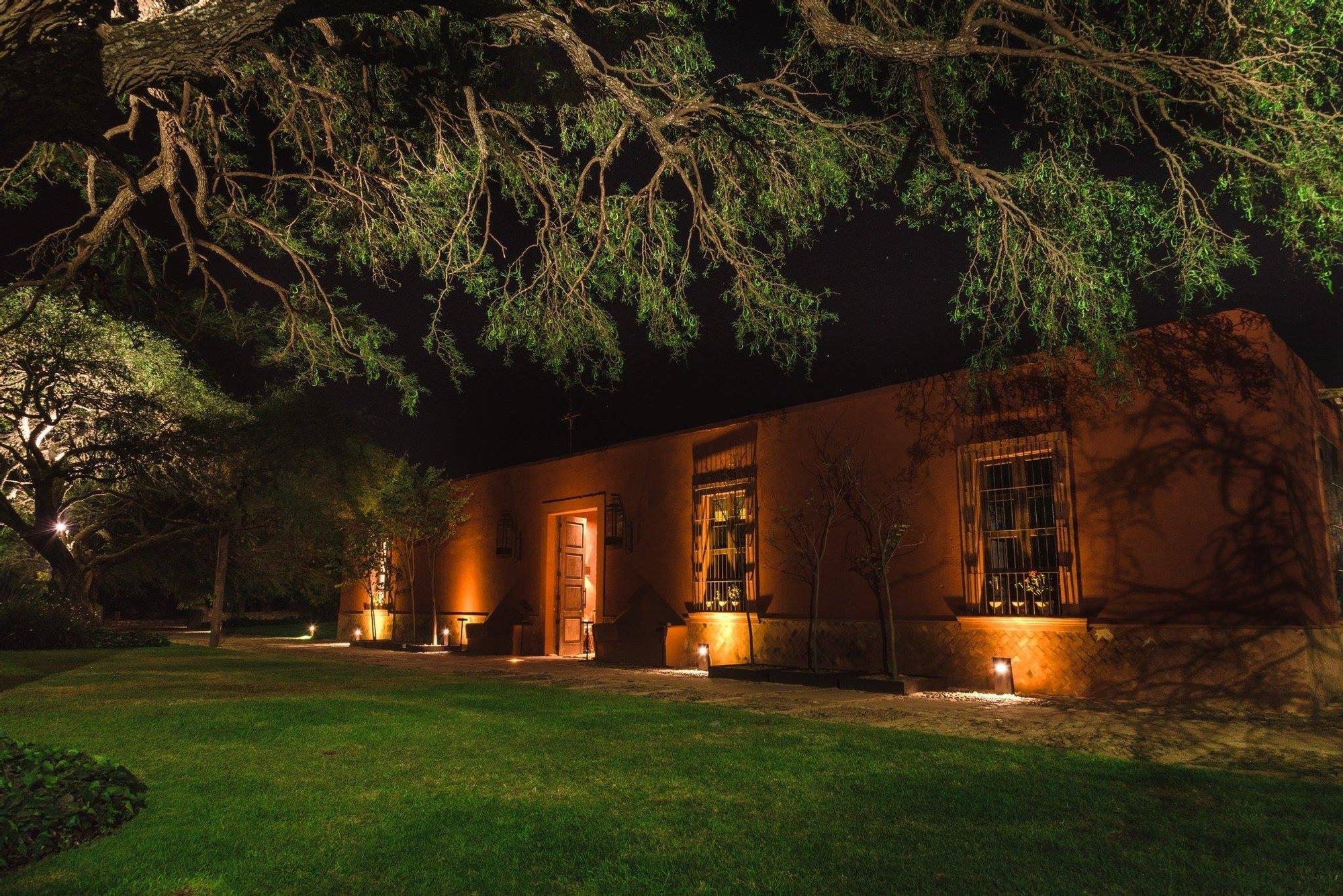 Casa en Rancho Medina, Querétaro, México 1 - 11245090