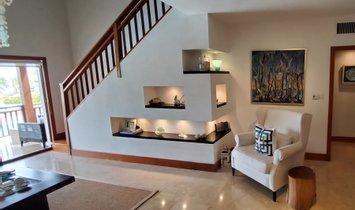 Eigentumswohnung in Samana, Dominikanische Republik 1