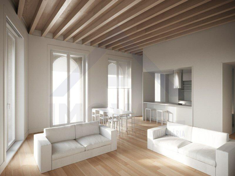 Apartment in Lisbon, Lisbon, Portugal 1 - 11246443
