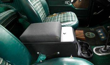 1978 Ford Bronco XLT