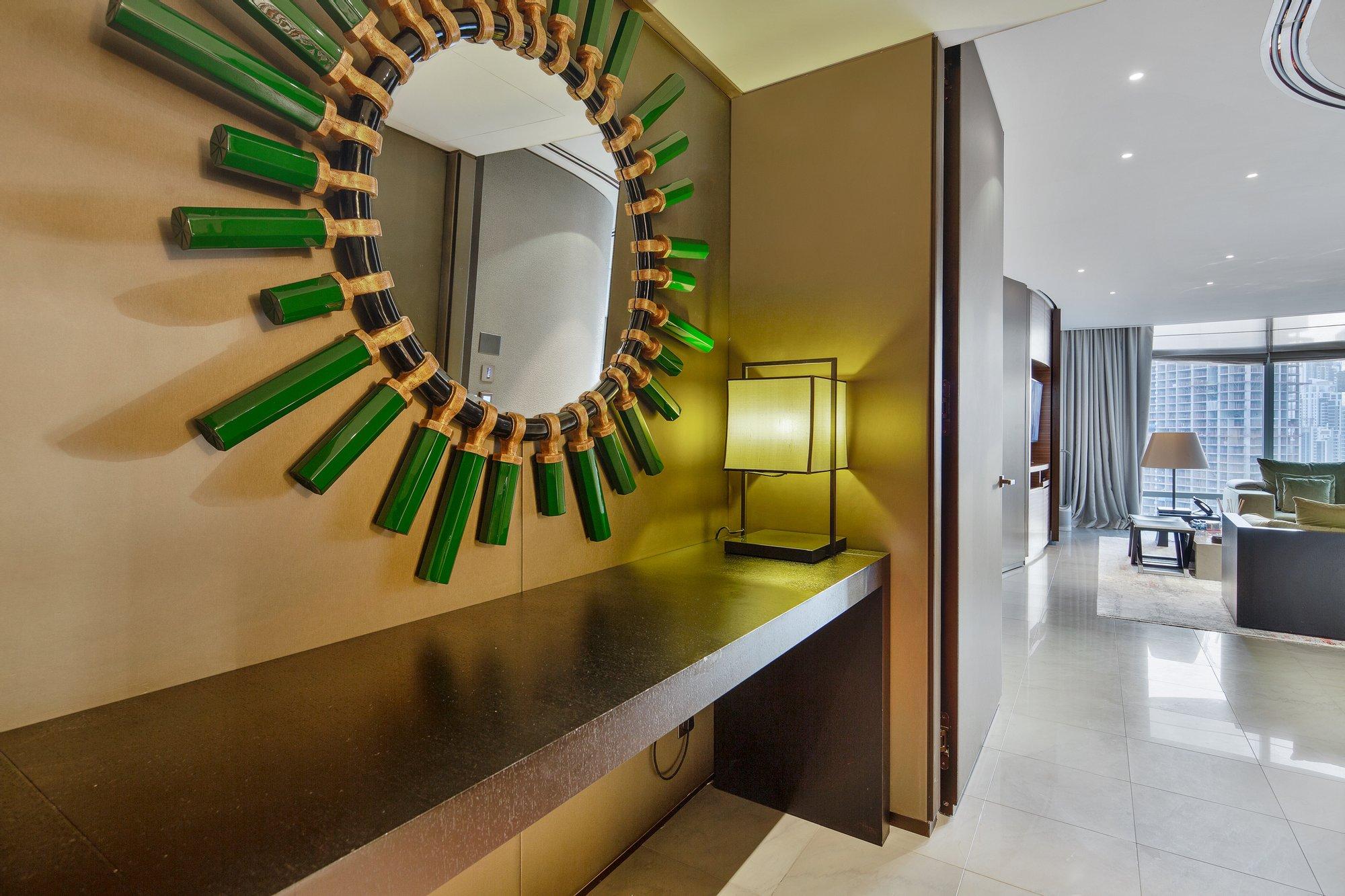 Apartment in Dubai, Dubai, United Arab Emirates 1 - 11250419
