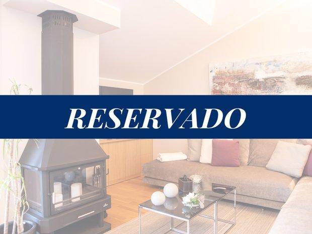 Apartment in Ordino, Ordino, Andorra 1