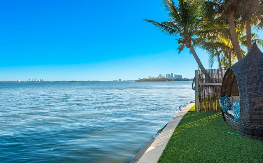Luxury homes for sale in Miami, Florida   JamesEdition