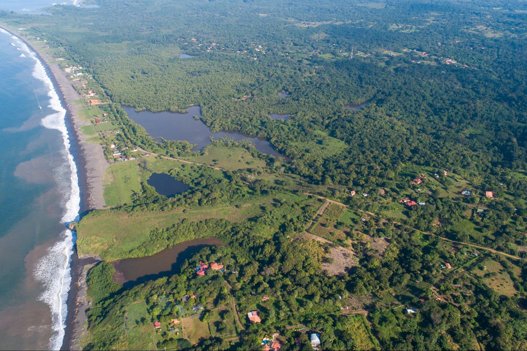 Land in Puntarenas Province, Costa Rica 1 - 11250722