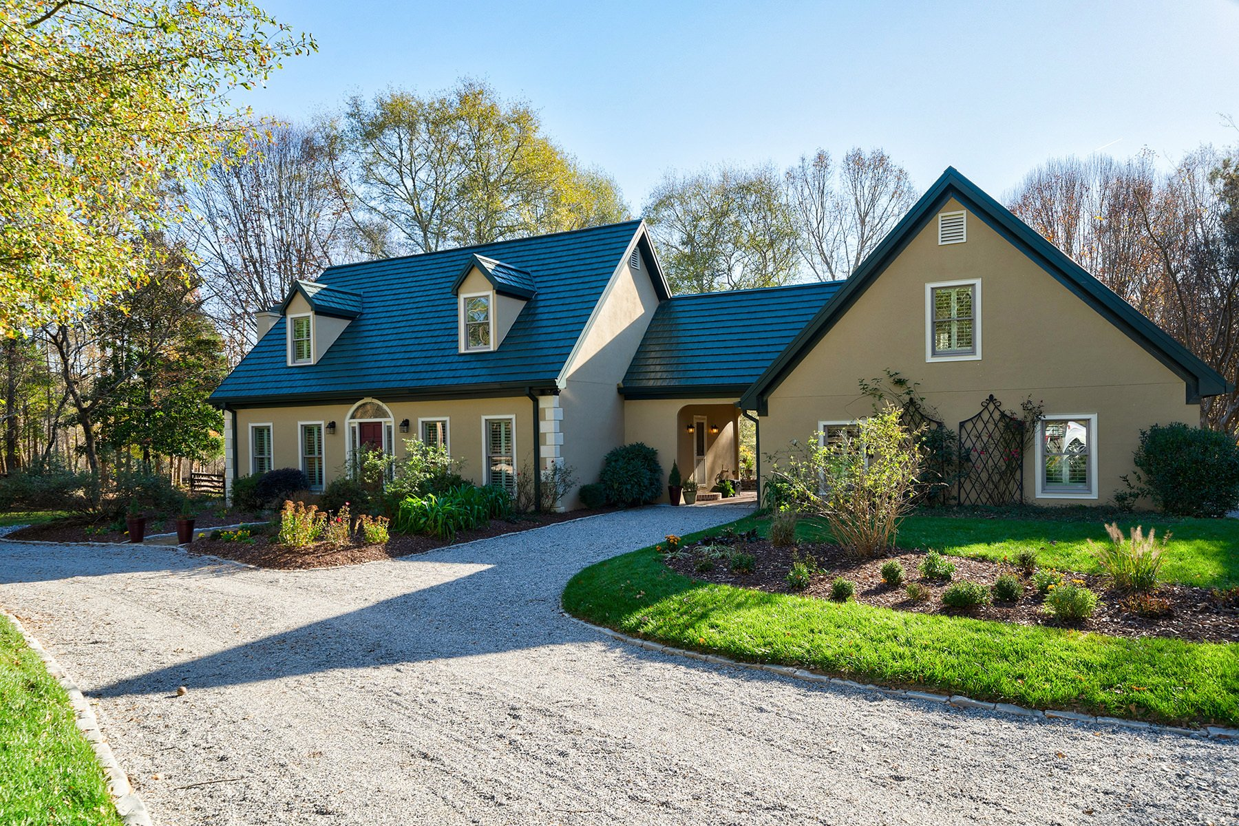House in Milton, Georgia, United States 1 - 11250994