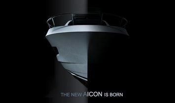 New AICON 66 Vivere