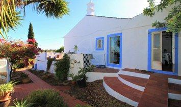 Villa in Alturas, Distrikt Faro, Portugal 1