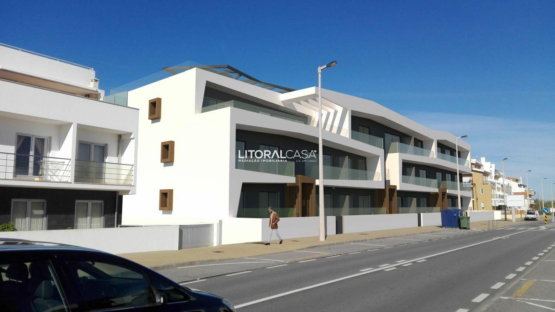 Apartment in Ilhavo, Aveiro District, Portugal 1 - 11252771