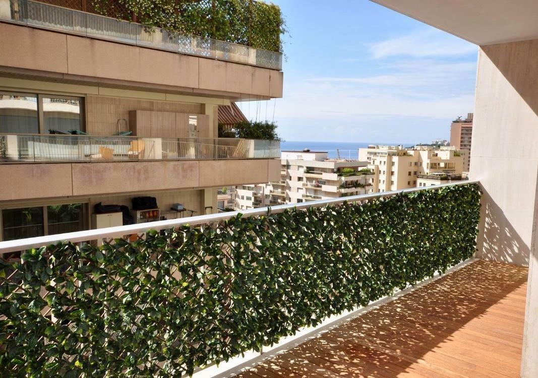 Apartment in Monaco, Monaco 1