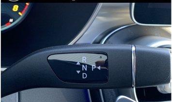 2021 Mercedes-Benz C-Class C 300 4MATIC®