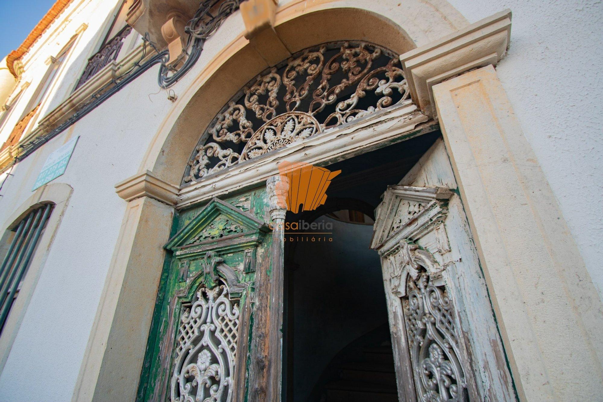 Apartment in Lagoa, Portugal 1 - 11253293