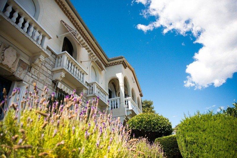 House in Villefranche-sur-Mer, Provence-Alpes-Côte d'Azur, France 1 - 11253527