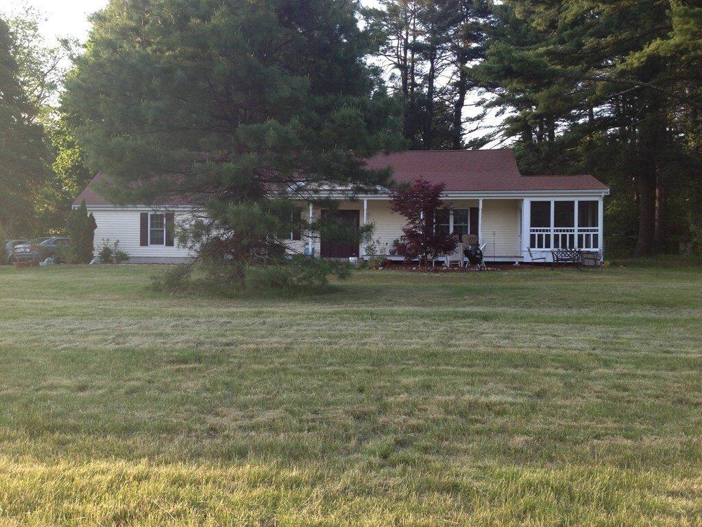 House in Norton, Massachusetts, United States 1 - 11254136