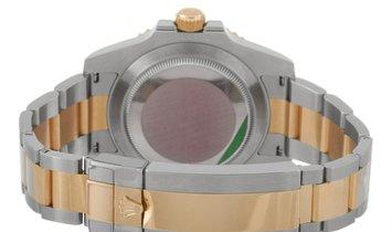 Rolex Rolex Submariner Date Watch 116613LB