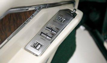1970 Cadillac Eldorado Coupe