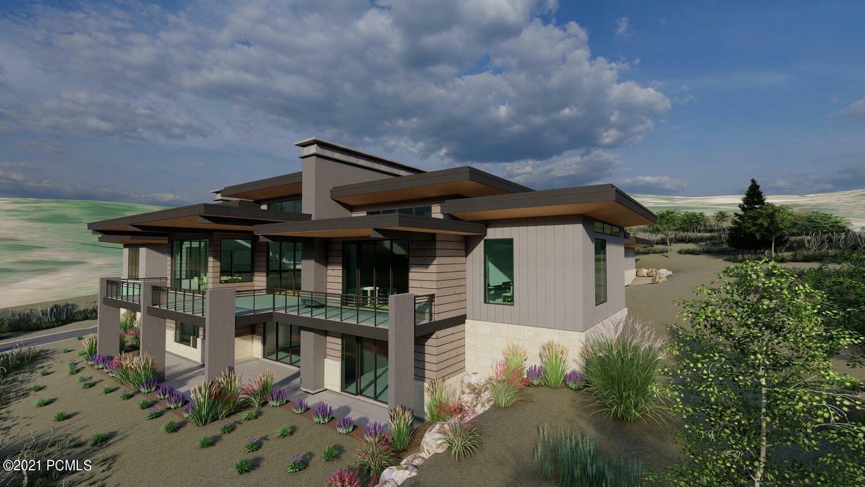 House in Park City, Utah, United States 1 - 11256948