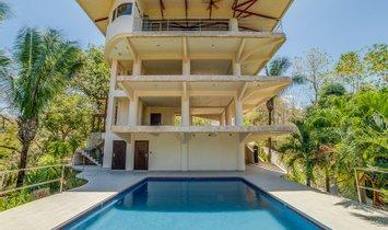Дом в Гуанакасте, Коста-Рика 1