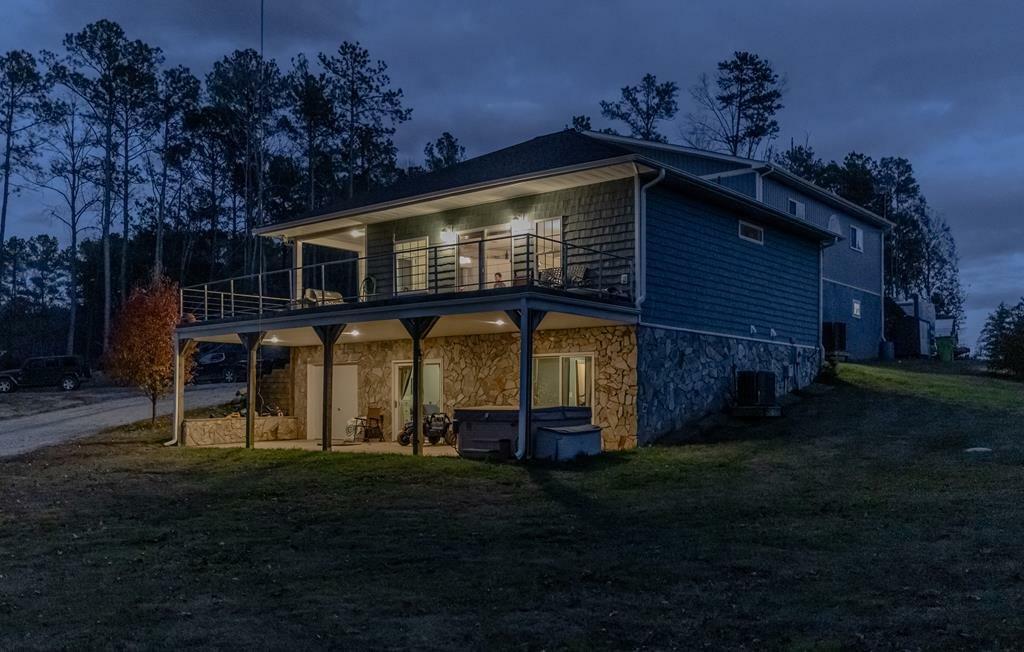 House in Littleton, North Carolina, United States 1 - 11264108