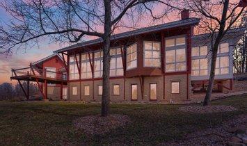 Casa en Waynesboro, Pensilvania, Estados Unidos 1