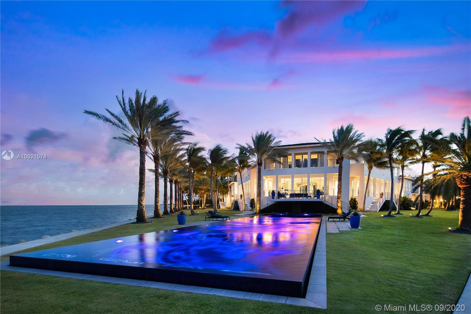 House in Coral Gables, Florida, United States 1 - 11260114