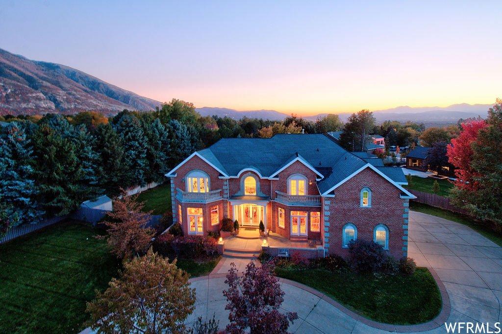House in Sandy, Utah, United States 1 - 11260957