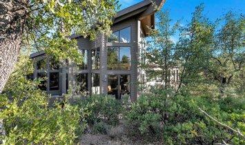 Haus in Payson, Arizona, Vereinigte Staaten 1