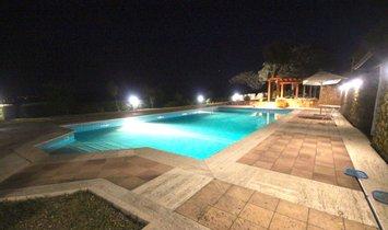 Haus in Toskana, Italien 1