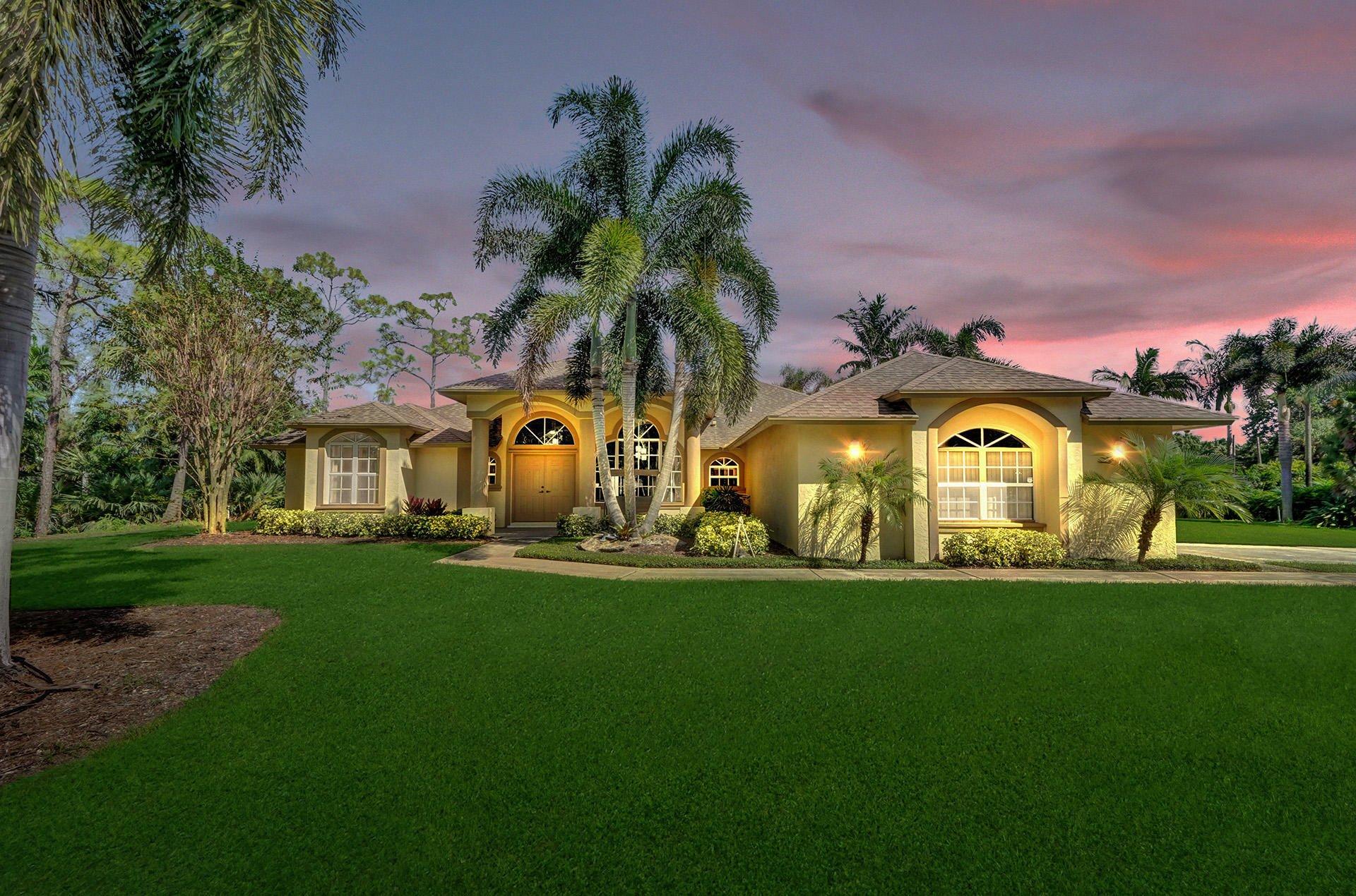 House in Lake Worth, Florida, United States 1 - 11266051