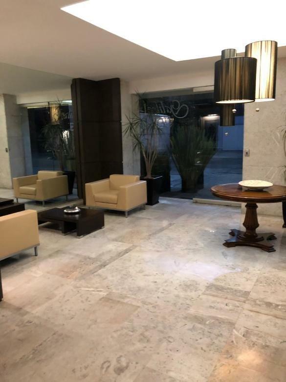 Apartamento en Ciudad de México, Ciudad de México, México 1 - 11264887