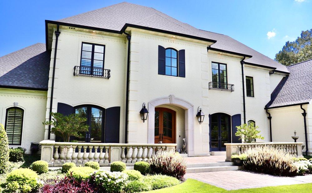 Luxury Homes For Sale In Jonesboro Arkansas Jamesedition