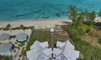 Condo in Rokers Point Settlement, Exuma, The Bahamas 1